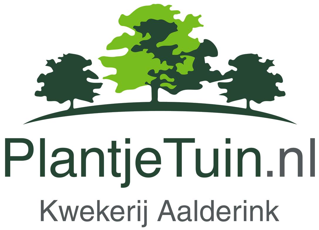 PlantjeTuin.nl